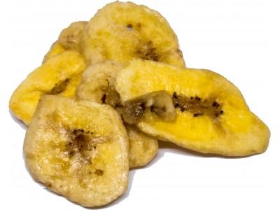 Μπανάνα Τσιπς Φιλιππίνων