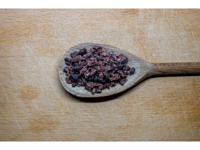 Cacao Nibs Περού