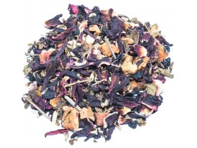 Τσάι Ayurveda Δύναμη