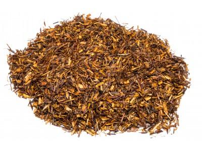 Τσάι Rooibos Natural