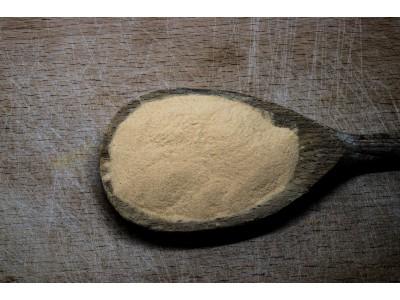 Baobab Powder Δυτικής Αφρικής