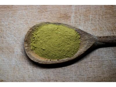 Moringa Powder Κίνας
